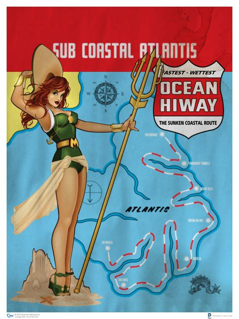 images of 1940 bombshells travel back to the 1940s with dc bombshells art prints