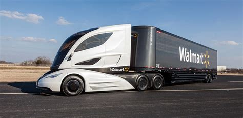 electric semi truck tesla unveiling electric semi truck oct 26 musk calls it