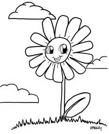 emotions coloring pages for kids kids coloring