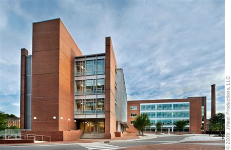 Nc State Mba Mba Math by Department Of Mathematics Nc State