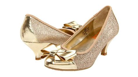 designer sells high heels to six year olds australian