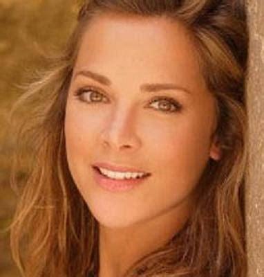 imagenes rostros hermosos rostros femeninos hermosos y delicados im 225 genes taringa