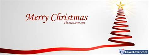 merry christmas card holidays  celebrations facebook cover maker fbcoverlovercom
