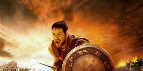 new film like gladiator 5 movies like gladiator ancient roman epics itcher magazine
