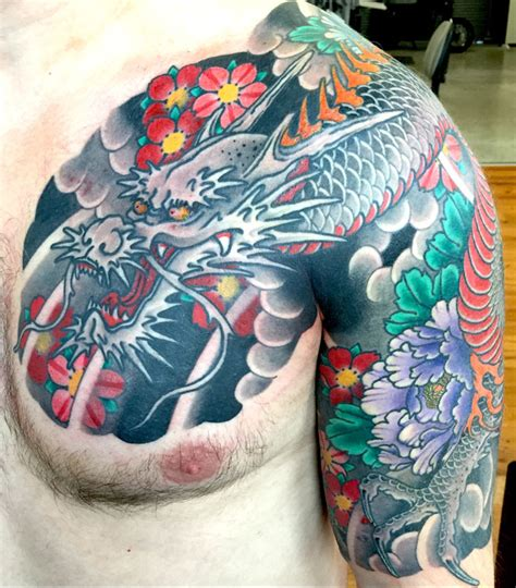 tattoo inspiration japanese tattoo flowers peonies tattoo japanese tattoos tattoo