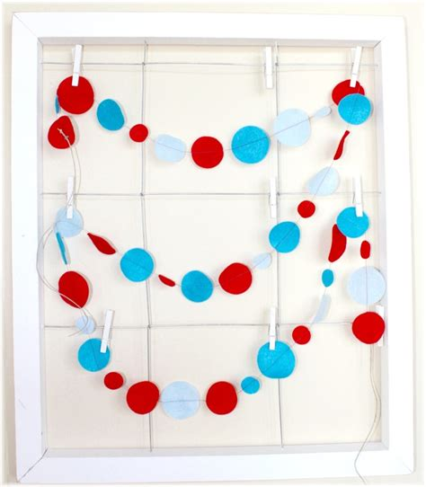 Dr Suess Shower Curtain 17 Best Images About Dr Seuss Baby Shower On Pinterest