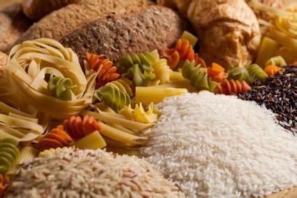 2 carbohydrates foods high carbohydrate foods www pixshark images
