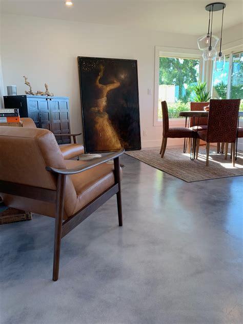 ventura county concrete flooring staining coatings