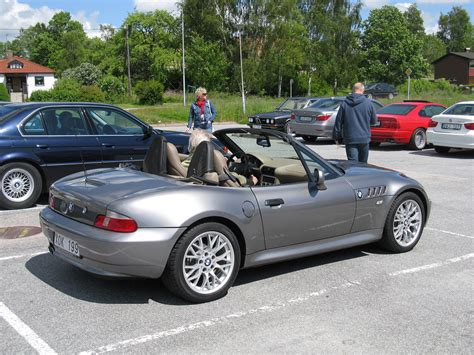 how things work cars 2001 bmw z3 instrument cluster bmw z3 3 0i roadster a photo on flickriver