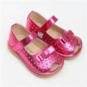 kid shoes shoes free stock photos free stock photos