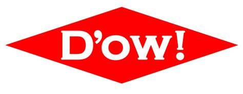 dow chemical dow chemical black planet award berlin 21st november