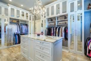 Laundry In Garage Designs closet factory custom closets and home organization