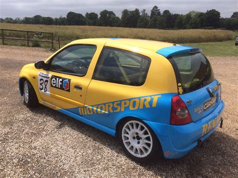 renault clio v6 modified 100 renault clio v6 modified renault clio