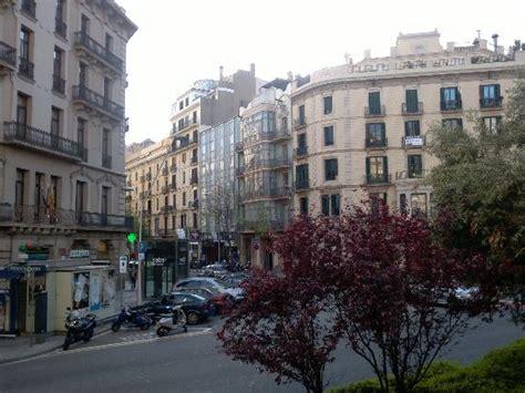 hostal bcn hostal bcn 46 barcelona catalonia hostel reviews