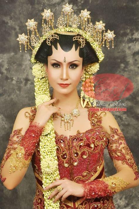gaun pengantin solo crown pengantin gaun pengantin mahkota kepala daftar