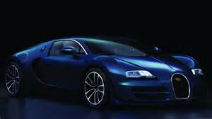 Bugatti Desktop Wallpaper Bugatti Veyron Wallpapers