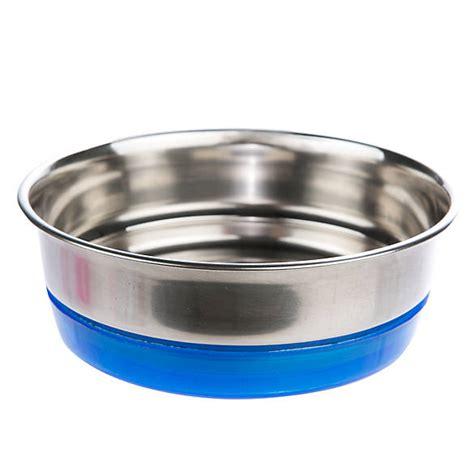 petsmart bowls whisker city 174 steel clip on cat bowl cat food water bowls petsmart