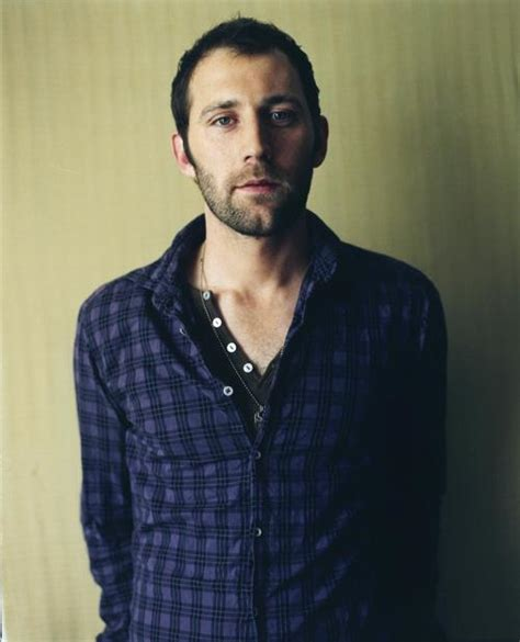 Mat Kearnet by Mat Kearney News Photos Tour Dates Blastro