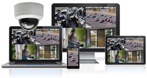 midland security cameras midland cctv cameras surveillance