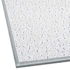 Home Depot Drop Ceiling Tiles by Painting A Drop Ceiling The Home Depot Community