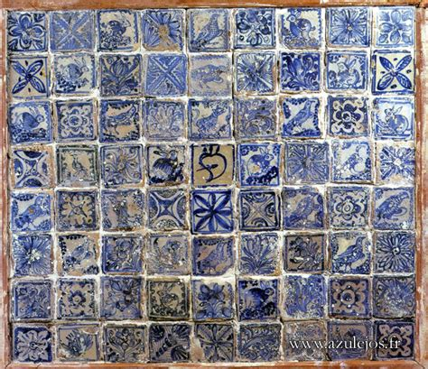 azulejos manises azulejos gallery and history of handmade portuguese and