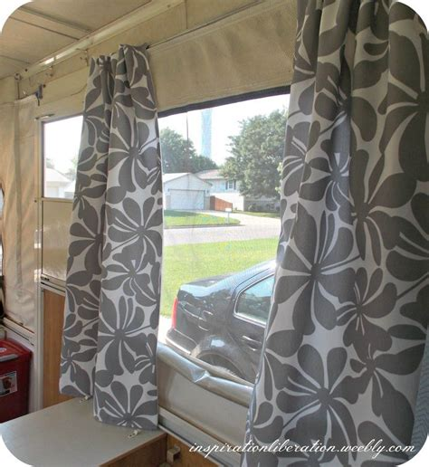 rv curtains for sale motorhome curtains captivating rv window treatments the