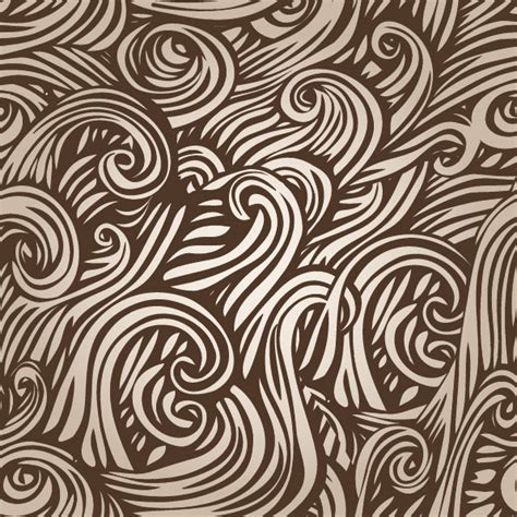 texture pattern vector free download set of snake texture pattern vector 23 vector pattern