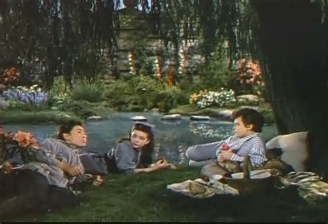 The Secret Garden 1949 by 17 Best Images About Of The 40 S On