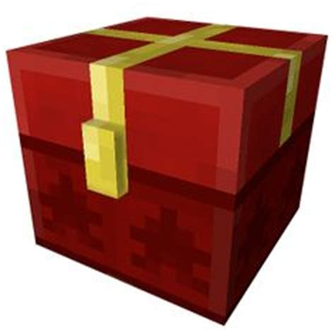 How To Craft A Bed In Minecraft Bloodybattle T Offre Un Cadeau De Bienvenue Bloody Battle