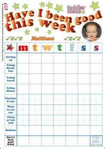 Toddler Behavior Chart Template by 25 Best Ideas About Behavior Chart Toddler On