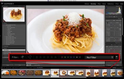 lightroom 4 video tutorial copie virtuali parte 2 adobe lightroom 4 tutorial delicious techniques