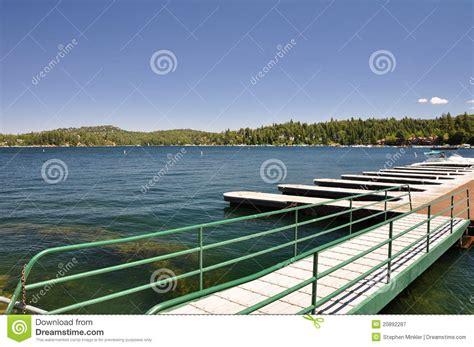 dream of empty boat empty boat slips royalty free stock photography image