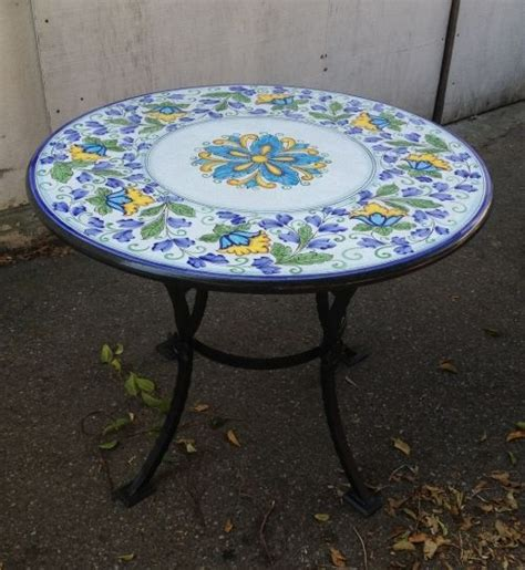 Handmade Ceramic Table Ls - handmade pottery table ls 28 images vintage ceramic