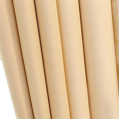 beige lace sheer curtain with solid bedroom curtain beige lace sheer curtain with solid bedroom curtain