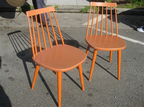 retro dining chairs melbourne chair chair retro chairs
