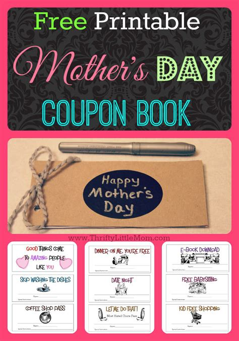 gifts from time and place books free printable s day coupons free printable free