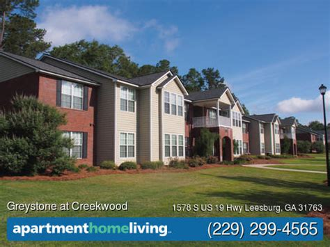 creekwood apartments leesburg ga greystone at creekwood apartments leesburg ga apartments