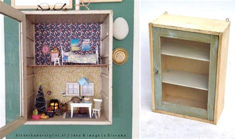meubels zelf schoonmaken bekijk hier een pagina vol tips retro kinderkamerstylist