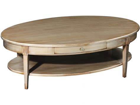 oval glass and wood coffee table oval glass and wood coffee tables coffee table ideas