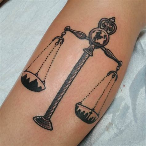 24 libra tattoo designs ideas design trends premium