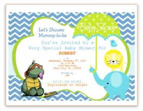 baby shower flyer template free printable baby shower flyers template baby shower ideas