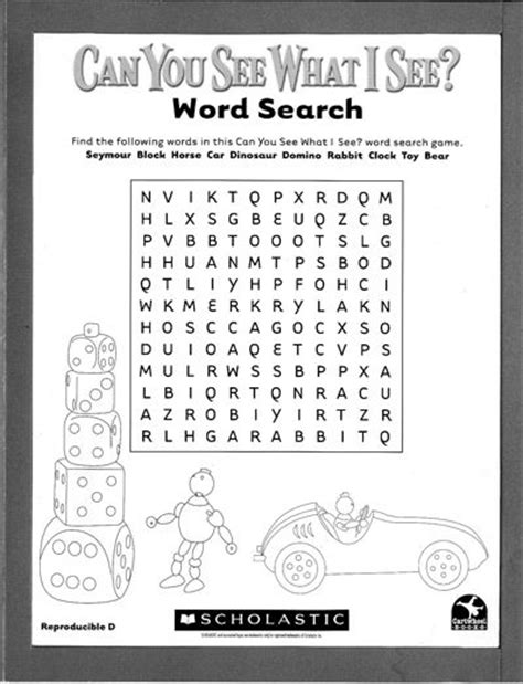 1 classic word search puzzles for youngsters and senior citizens volume 1 books 20 best images about parents 1st 2nd grade printables on