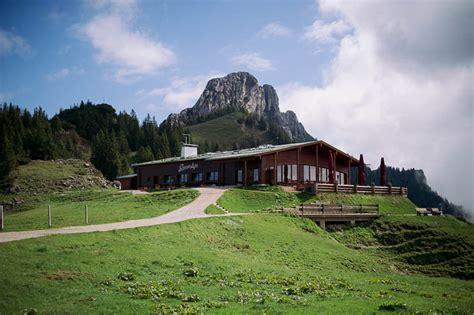 chalet österreich silvester romantikhotel in den bergen weihnachten in den bergen