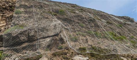slopes erosion envirostruct services