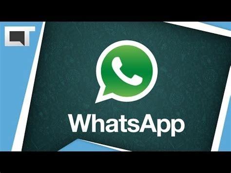 tutorial clonar whatsapp como usar o whatsapp no computador sem erro doovi