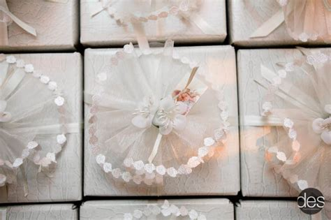 » The Top New Wedding Favor Trend for 2014   Wedding