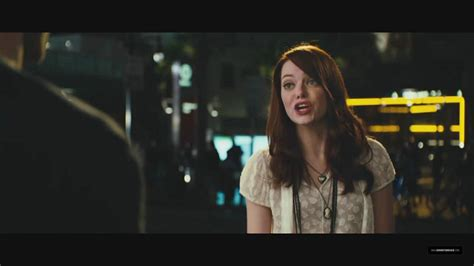 emma stone friends emma stone images friends with benefits trailer hd
