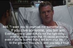 marked not scarred if i told it you couldn t hold it books 1000 images about mcsteamy on sloan