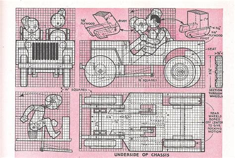 jeep bed plans pdf 100 jeep bed plans pdf willys m38a1 wikipedia