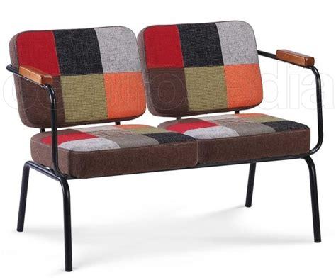 divano imbottito twist divano vintage imbottito tessuto poltrone e divani